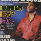 Prince,Angela Bofill,David Joseph,Chris Hill,Marvin gaye - Blues & Soul March 19
