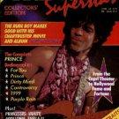 Prince, Vanity, Apollonia, Sheila E - Superstar - Prince Collectors Edition - US