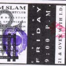 Prince - Ticket - Complimentary Ticket for Eroticity - USA   Ticket -   m