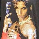 Prince - T-Shirt - NewPowerSoul - USA   Clothing -   NEW