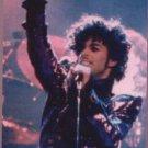 Prince - Flyer - VIP PrinceFest 2000 - USA   Flyer -   m