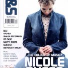Prince, Nicole Russo, Beverley Knight, QD3, Afu-Ra - Blues & Soul June 18 Issue