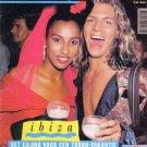 Prince, Various - Nieuwe Revu July 1988 - Holland   Magazine - # 30 ex