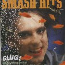Prince,David Bowie,The Cure,Gary Newman,Depeche Mode,Hipsway - Smash Hits - May