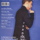 Craig David, Martay, Norman Jay, Shanks & Bigfoot - Blues & Soul August 2000 - U