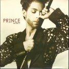 Prince - The Hits 1 - UK   DBL LP - 45431-1 ex/ex