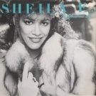 "Sheila E - The Glamorous Life - UK   12"" Single - W9285T ex/m"