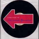 "Prince - Glam Slam - UK   12"" Single - W7806T ex/ex"