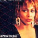 "Tina Turner - I Can't Stand The Rain - UK   12"" Single - 12CL532 ex/ex"