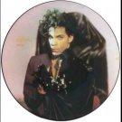 "Prince - Partyman - UK   12"" Picture Disc - W2814TP m/m"