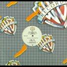 "Prince - Head - USA Promo  12"" Single - PROA915 m/m"