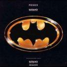 "Prince - Batdance - UK   12"" Single - W2924TX m/m"