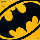 "Prince - Partyman - Germany   12"" Single - W2814TX m/m"