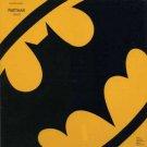 "Prince - Partyman - USA   12"" Single - 21370-0 m/m"