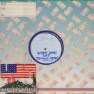 "Prince - When Doves Cry - Techno Mixes - USA   12"" Single - None m/m"