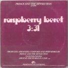 "Prince - Raspberry Beret - UK Promo  12"" Single - PROA2313 ex/m"