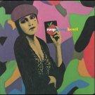"Prince - Raspberry Beret - USA   12"" Single - 20355-0 m/m"