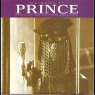 "Prince - My Name Is Prince - UK   7"" Single - W0132 m/unp"