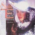 "Sheila E - A Love Bizarre - UK   7"" Single - W8890 m/m"
