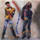 "Good Question - Got A New Love - USA   7"" Single - 27861-7 ex/ex"