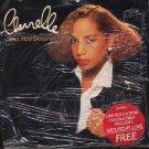 "Cherrelle - Will You Satisfy? - UK   DBL 7"" Single - DA6927 ex/m"