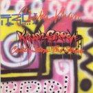 "Chaka Khan - Can't Stop The Street - UK   7"" Single - W8923 ex/m"
