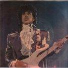 "Prince - Purple Rain - USA   7"" Single - 7-29174 m/m"