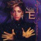 """Sheila E - A Love Bizarre - USA   7"""" Single - 28890-7 ex/ex"""