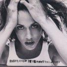 Sheryl Crow - If It Makes You Happy  - UK CD Single