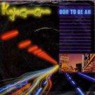 "Kajagoogoo - Ooh To Be Ah - UK 7"" Single - EMI5383 vg/ex"