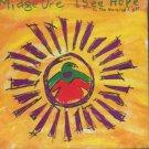 "Midge Ure - I See Hope In The Morning Light - UK 7"" Single - 114883 m/m"