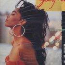 "Jody Watley - Don't You Want Me - UK 12"" Single - MCAT1198 ex/ex"