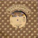 "Mac Davis - It's Hard To Be Humble - UK 7"" Single - CAN210 ex/ex"