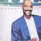 """Errol Brown - Personal Touch - UK 12"""" Single - YZ130T ex/ex"""