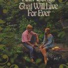 Various - Popular Folk-Songs That Will Live Forever - UK LP - GPOP-S13 ex/m