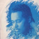 "Luther Vandross - Any Love - UK 12"" Single - LUTHT8 vg/ex"