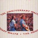 """Status Quo - The Anniversary Waltz - UK 12"""" Single - QUO2812 g/vg"""