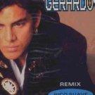 """Gerardo - Rico Suave - UK 12"""" Single - A7716TW ex/m"""