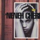 """Neneh Cherry - Inner City Mamma - UK 12"""" Single - YRT42 vg/ex"""