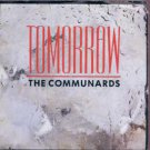"The Communards - Tomorrow - UK 7"" Single - LON143 ex/m"