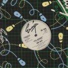"Sho Nuff - It's Alright - UK 12"" Single - ENY3712 vg/vg"