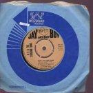 "K C & The Sunshine Band - Sound Your Funky Horn - UK 7"" Single - BOY83 ex/ex"