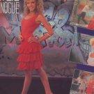 "Kylie Minogue - The Locomotion - UK 12"" Single - PWLT14 g/vg"