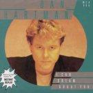 "Dan Hartman - I Can Dream About You - UK 7"" Single - MCA988 ex/m"