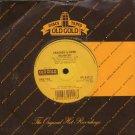 "Peaches & Herb - Reunited - UK 7"" Single - OG9441 ex/ex"