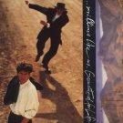 "Millions Like Us - Guarenteed For Life - UK 7"" Single - YR7 ex/m"