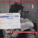 "John Cougar Mellencamp - Lonely Ol' Night - UK 7"" Single - JCM4 ex/m"