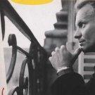 "Sting - When We Dance - UK 12"" Single - 580861-1 ex/m"