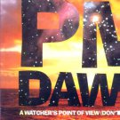"""PM Dawn - A Watcher's Point Of View - UK 12"""" Single - 868319-1 ex/m"""