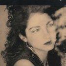 "Gloria Estefan - Don't Wanna Lose You - UK 12"" Single - 655054-8 vg/vg"